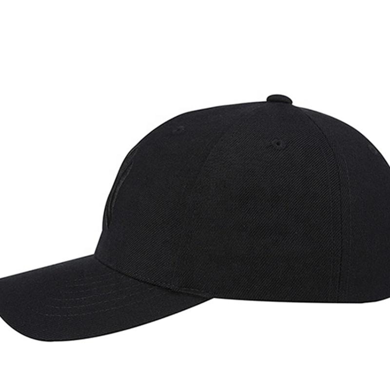 0f3d4b8bb38 China Sports Snapback Hats