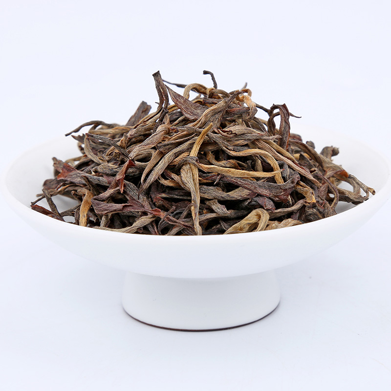 USDA Top grade Chinese honey citron tea organic Chinese yellow sweet tea price loose leaf tea - 4uTea | 4uTea.com