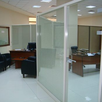 Office separator Office Partition Office Separator Servicecentressite Office Separator Buy Removable Wall Partitionsoffice Glass Wall