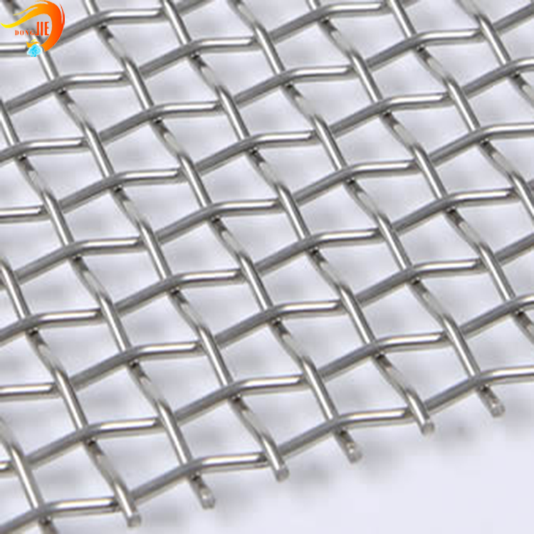 crimped wire mesh5.png