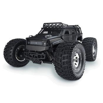 coche Escobillas Rc On Rock Thunder Rtr Cocheno Tiger Mt4 Rc juguetes Camión Sin Product EssnegroBuy G5 K Rc wkZuTXPOi