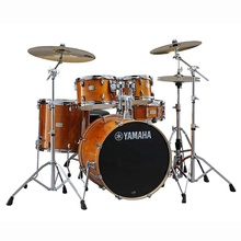The details are beyong compare Classic drum