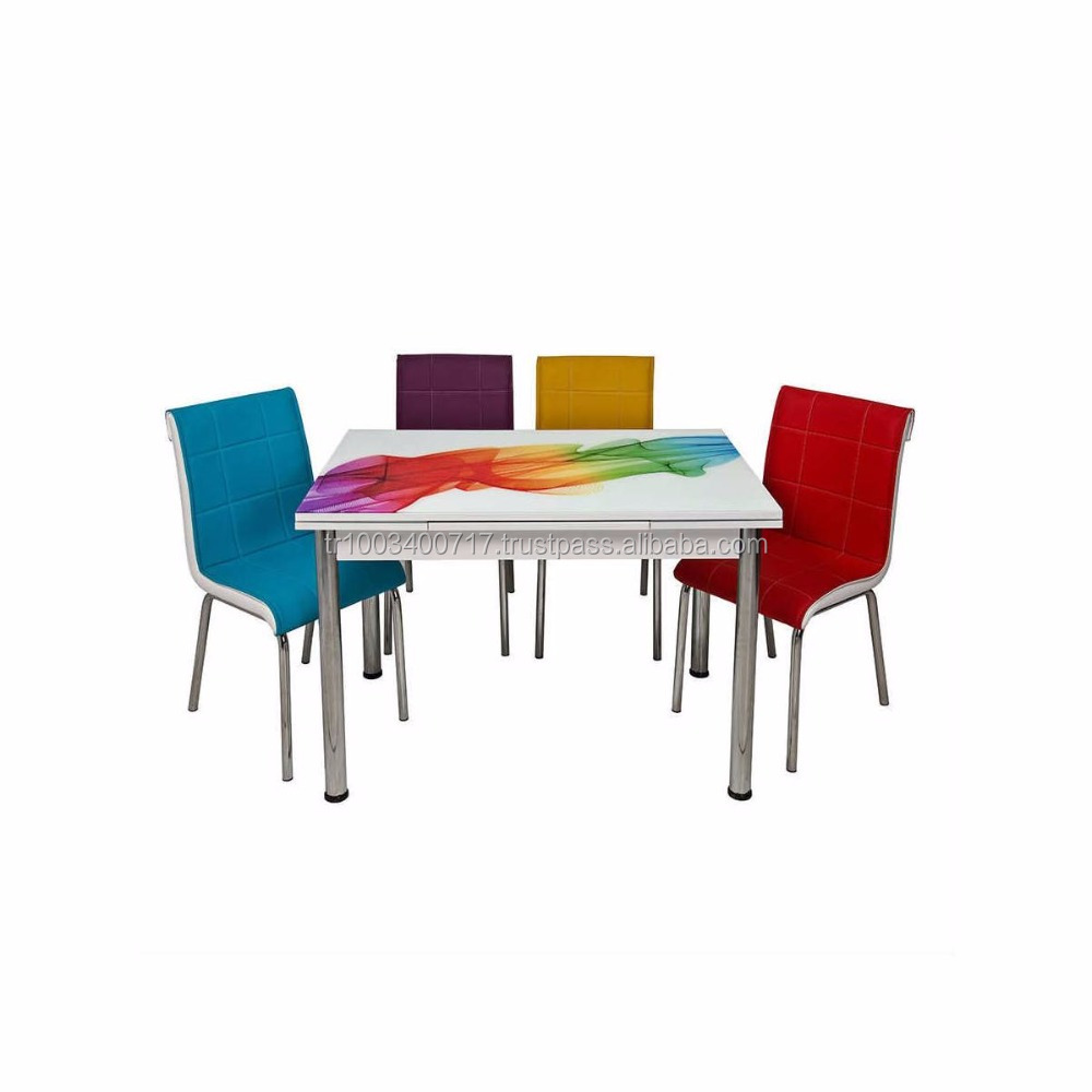 Finden Sie Hohe Qualität Billige Tische Und Stühle Hersteller und ...