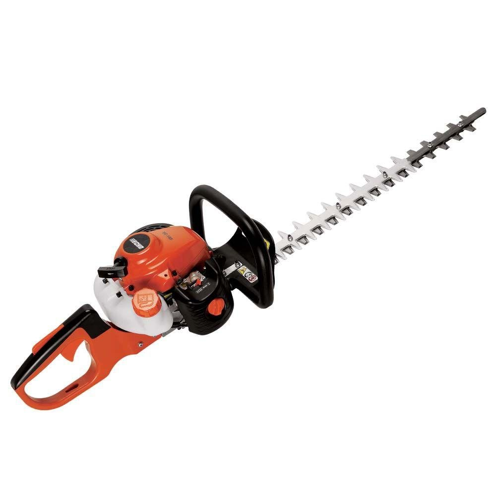 Cheap Echo Hedge Trimmer, find Echo Hedge Trimmer deals on line at