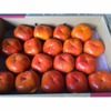 High quality persimmon fresh fruit exporters from Japan for sale