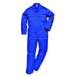 Coverall Workwear Cheap Workwear Overall workwear