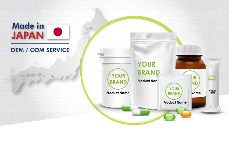 Japan manufacture Custom Pharmaceutical Vitamin Effervescent Tablet pill