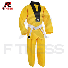 <span class=keywords><strong>WTF</strong></span> <span class=keywords><strong>Taekwondo</strong></span> Uniform