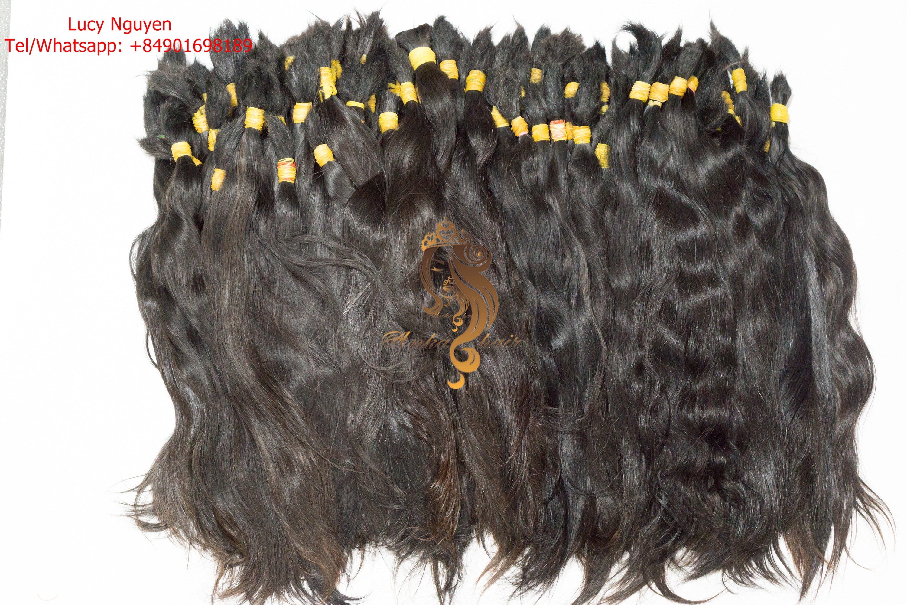 Colour Tape In Hair Extensions High Quality  Raw Brazilian Human Hair Cuticle Aligned  100% Virgin Human Hair