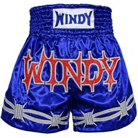 Professional Costume Design Thai Boxing Shorts Hot sale models
