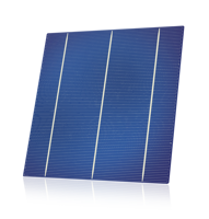 High quality high efficient 320 w solar panel ce tuv certificates