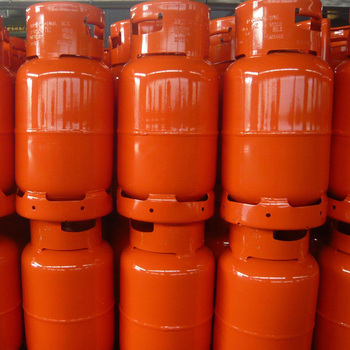 Liquefied Petroleum Gas LPG