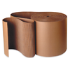 /product-detail/corrugated-rolls-300-gsm-x-1-meter-x-10-meter-50039648213.html