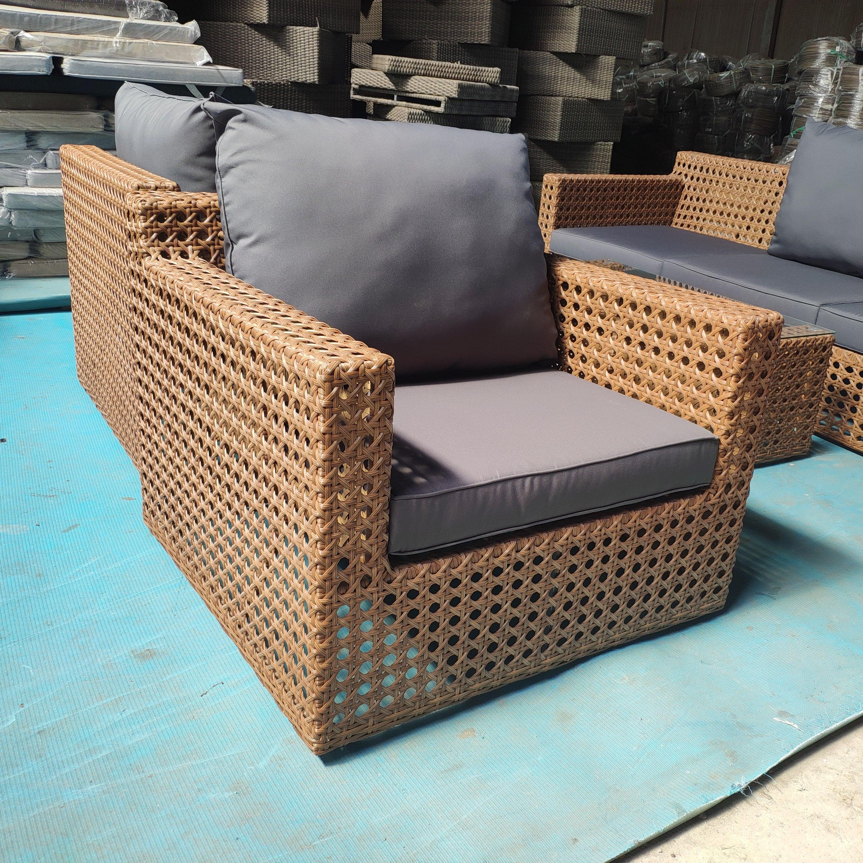Vietnam outdoor patio furniture vietnam outdoor patio furniture manufacturers and suppliers on alibaba com
