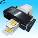 Best Selling Products in Europe L800 Business Card Printing Machine