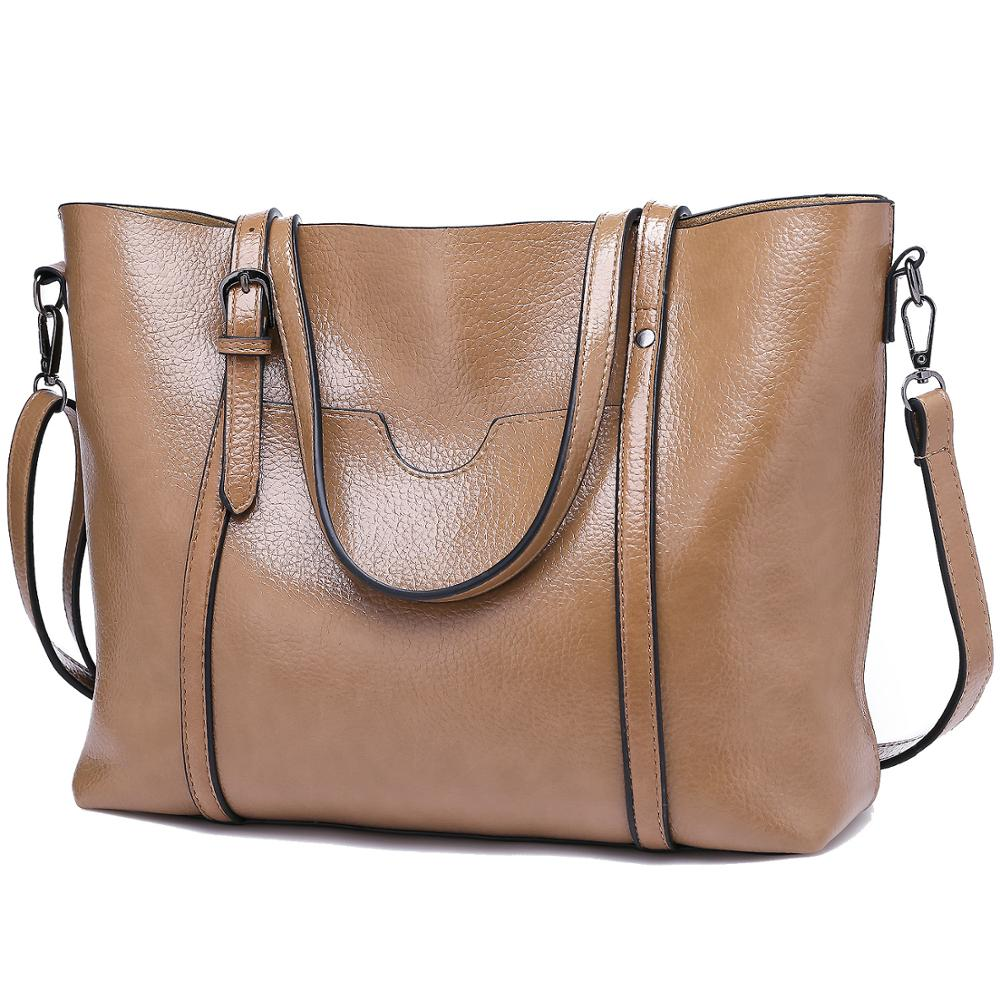 ed99af5f0e7b Best match Price Order. View as  Amazon Hot Selling Purse Women Top Handle   strong Bag  strong  Satchel