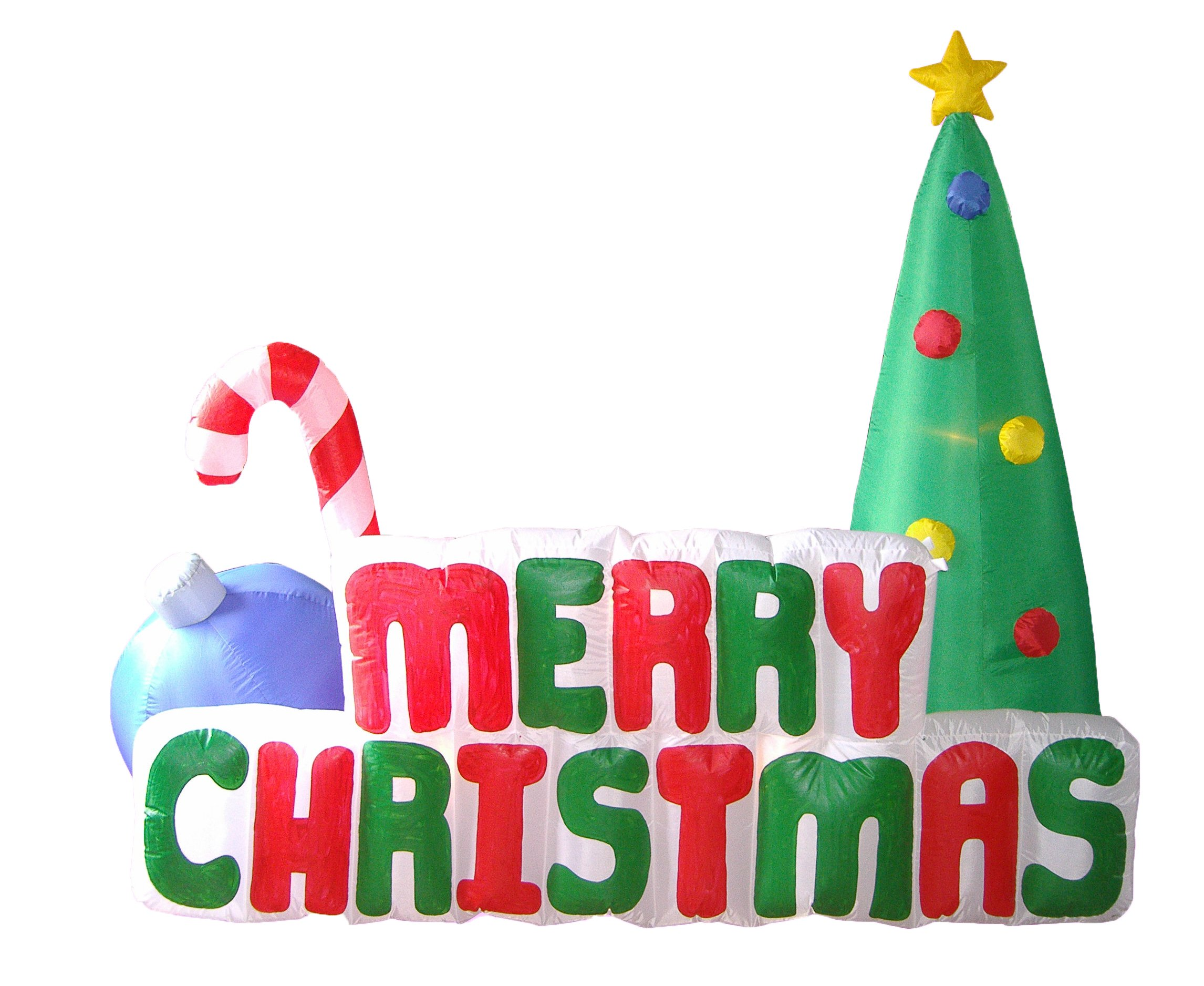 Cheap Christmas Inflatables Clearance, find Christmas Inflatables ...