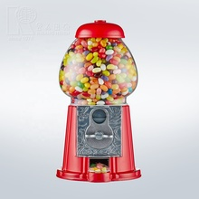 Kwang Hsieh 11 Zoll Kleine Münze Vending Candy Dispenser Maschine