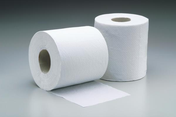 South Africa Toilet Tissue South Africa Toilet Tissue Manufacturers Mesmerizing Bathroom Tissue