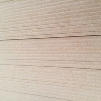 HOT SALES MDF BOARD FROM MANUFACTURER GOOD QUALITY