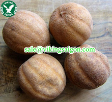DRIED LIME / DRIED CALAMANSI_ HIGH QUALITY - FROM VIETNAM