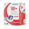 Omron HEM-8712 Digital Blood Pressure Monitor / Whatsapp / Wechat / Viber / Line / IMO +919176992219