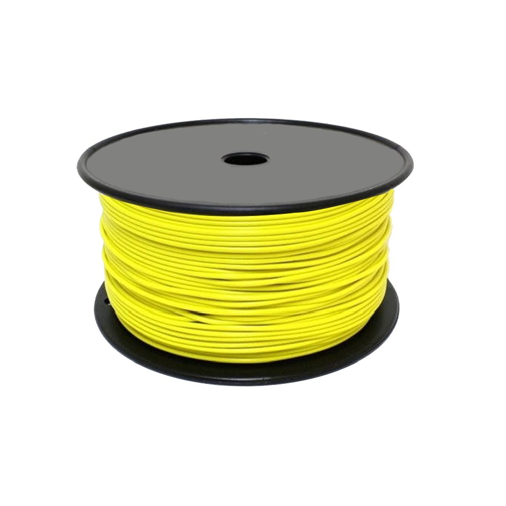 Cheap Thick Bendable Wire, find Thick Bendable Wire deals on line at ...