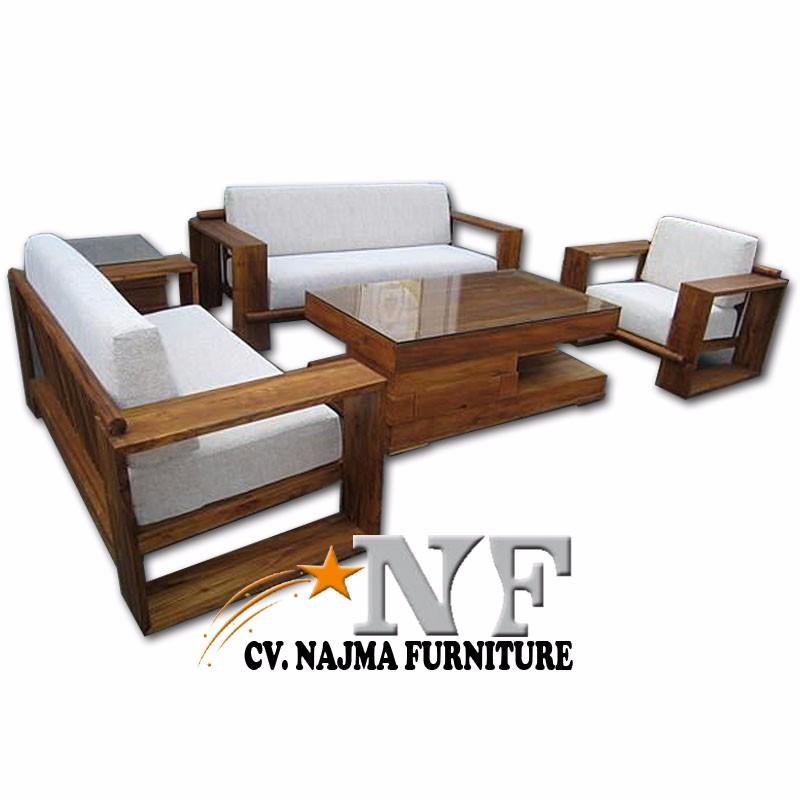 Furniture Sofa Living Room