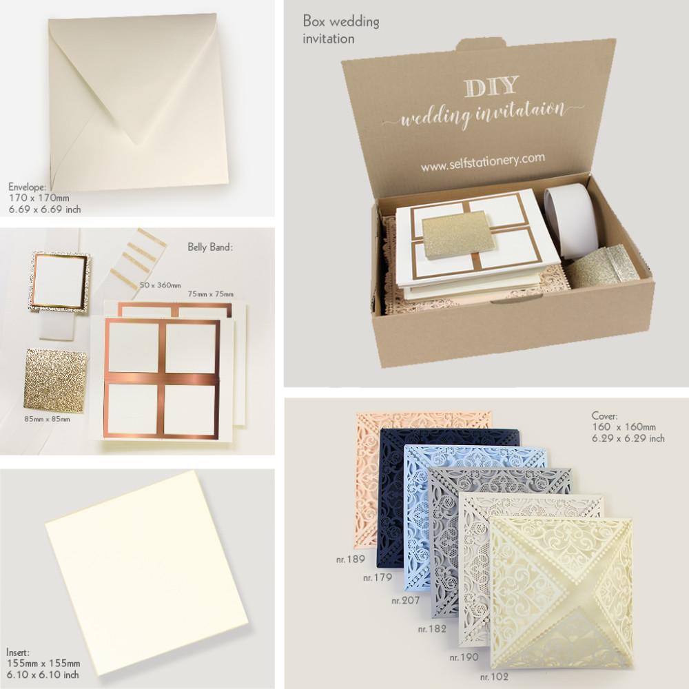 Apply White Silver W Ribbon Bulkbuy Disc 10x Elegant