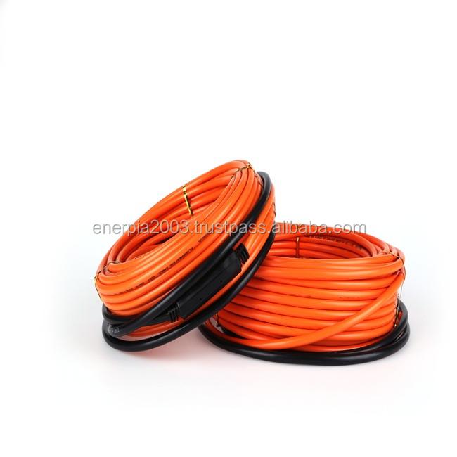 South Korea Heating Cable, South Korea Heating Cable