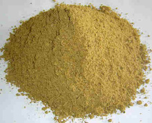 feed grade fish meal 65%, fish meal for animal feed