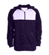 Unisex Wholesales Winter Men Custom Panel Hoodies 100% cotton fleece hoodies with Best Prices