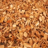 Wood Chips Eucalyptus pulp wood chip/ Vietnam wood chip
