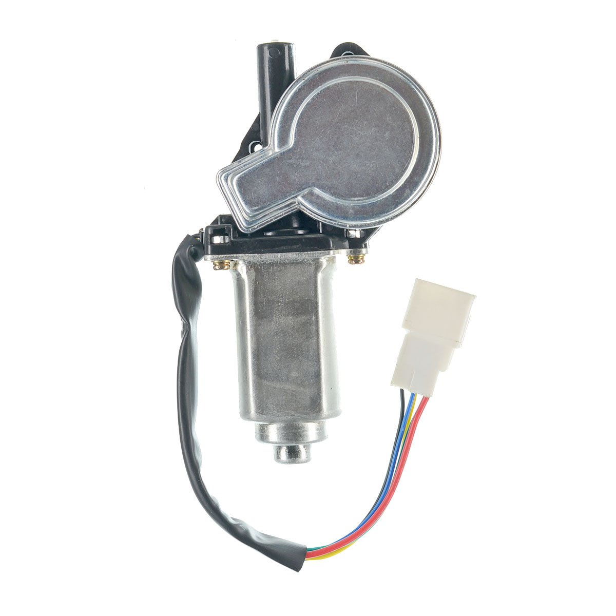Cheap Gs300 Motor, find Gs300 Motor deals on line at Alibaba com