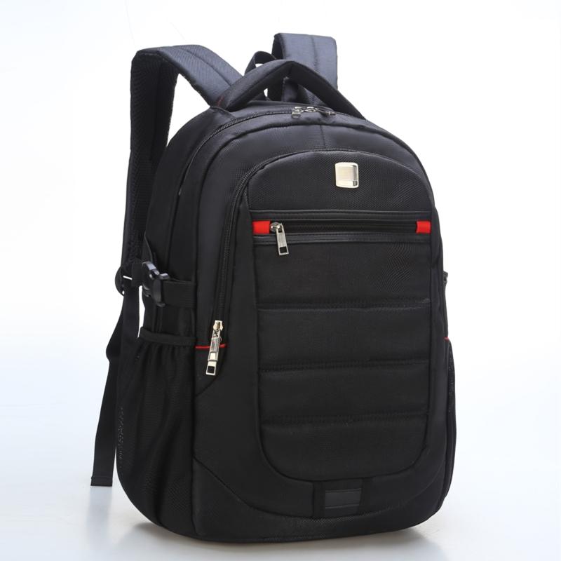 464ed16e8c66b مصادر شركات تصنيع أزياء حقيبة سوداء المحمول وأزياء حقيبة سوداء المحمول في  Alibaba.com