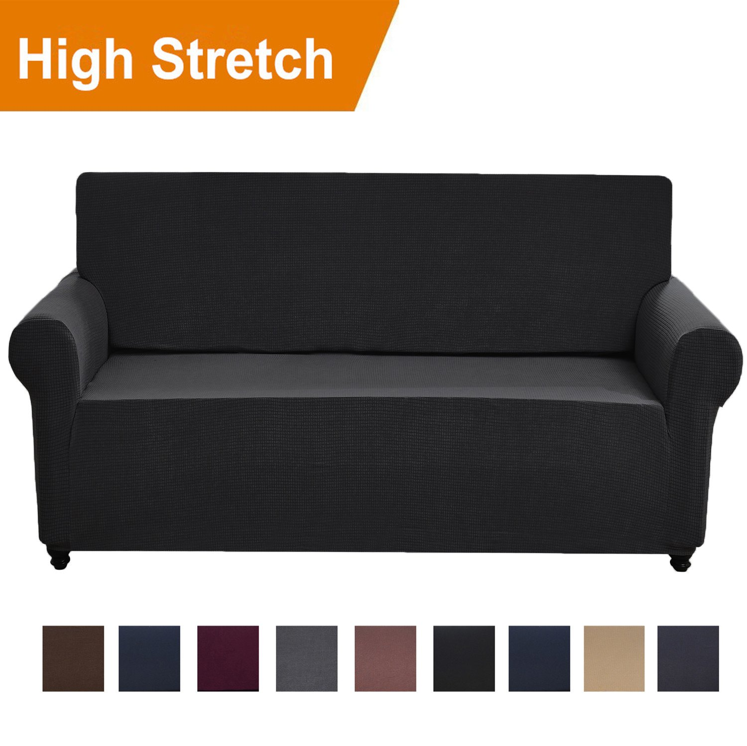 Cheap Sofa Covers Sale Find Sofa Covers Sale Deals On