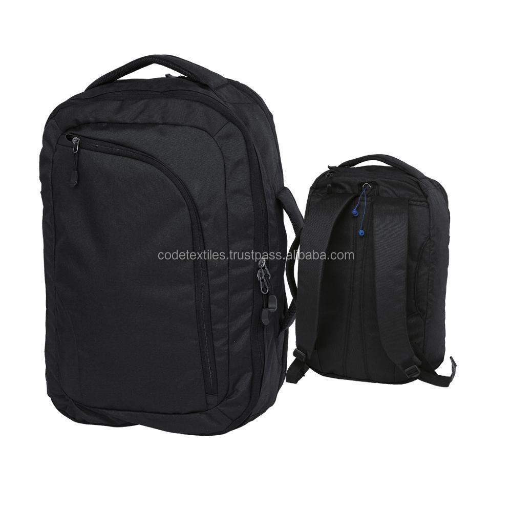 eebb63909255 2018 Горячая продажа Высокое качество милый школьный рюкзак для мальчиков и  девочек