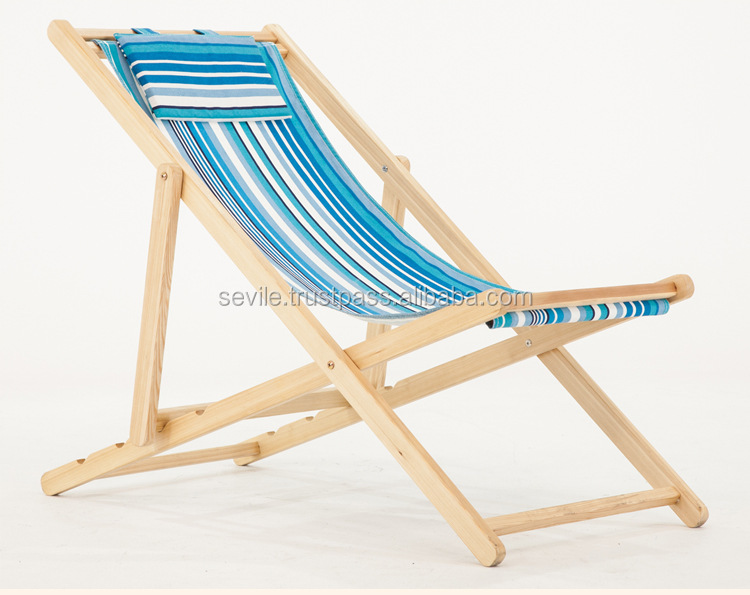 Terrific Customized Layer Adjustable Foldable Wood Beach Chair Deck Chair Buy Personalized Beach Chairs Wooden Beach Chair Deck Chairs For Sale Product On Home Remodeling Inspirations Basidirectenergyitoicom