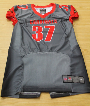 1587213aa Custom Youth American Football Uniform