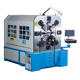RH-1260 CNC manual spring forming machine