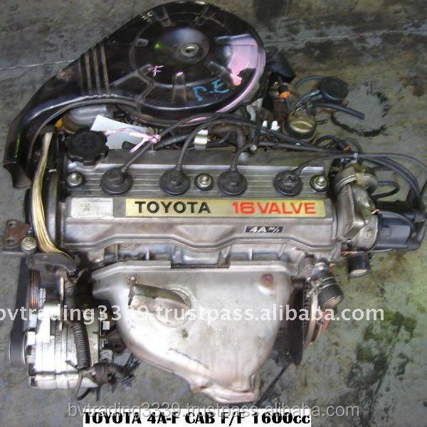 used toyota corolla manual used toyota corolla manual suppliers and rh alibaba com Volvo 20 Valve Engine Overhaul Toyota AR Engine