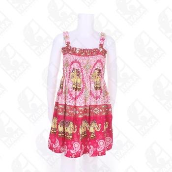 8449e5e715 Short Elephant Sexy Girl Beachwear Dress - Buy Little Girls Dresses ...