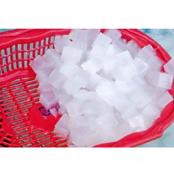 COCONUT JELLY/ NATA DE COCO FRUIT BEST QUALITY