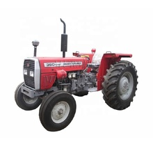Trator <span class=keywords><strong>massey</strong></span> <span class=keywords><strong>ferguson</strong></span> <span class=keywords><strong>mf</strong></span> 360 (2wd 60hp)