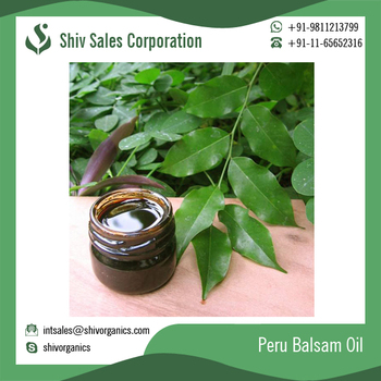 Peru Balsam Oil Exporter At Low Price - Buy Peru Oil Balsam,Balsam  Oil,Balsam Pear Product on Alibaba com