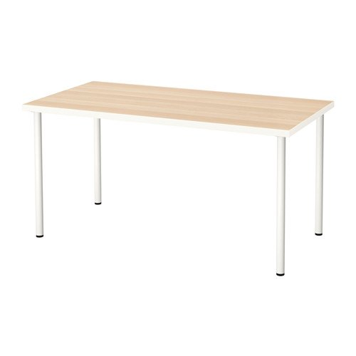 Cheap Ikea Desk Legs, find Ikea Desk Legs deals on line at