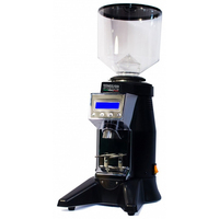 969coffee Italian Commercial Electric coffee grinder On Demand (OD) - 64/75