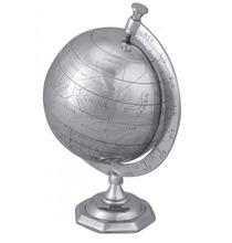 Aktion Antiken Globus Tisch Einkauf