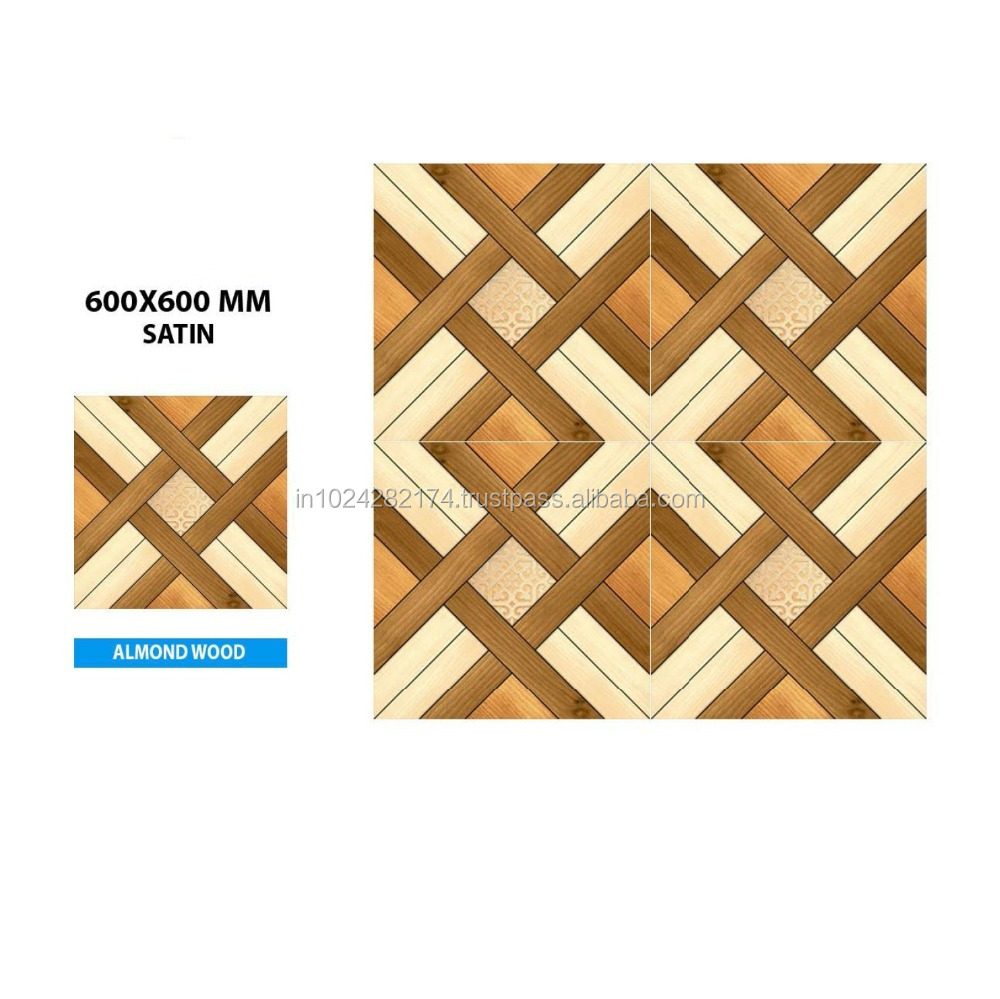 Raw material for vitrified tiles raw material for vitrified tiles raw material for vitrified tiles raw material for vitrified tiles suppliers and manufacturers at alibaba dailygadgetfo Choice Image