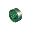 European Standard Flat Belt Pulleys for Taper Bushes